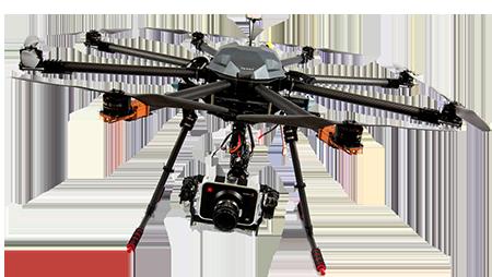 Dronas tarot t18